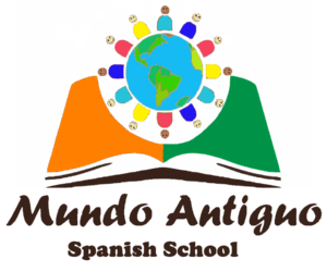 General conditions Mundo Antiguo Spanish school
