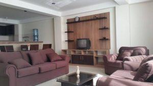 apartmento Perú