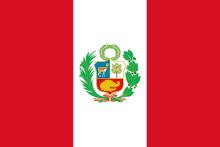 pasantía en Peru