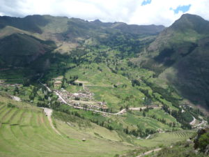 Programa completo en Cusco